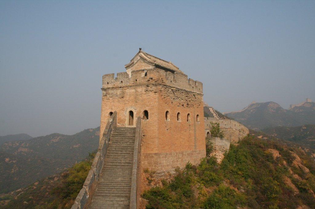 0412-Grande-muraille-Jinshanling