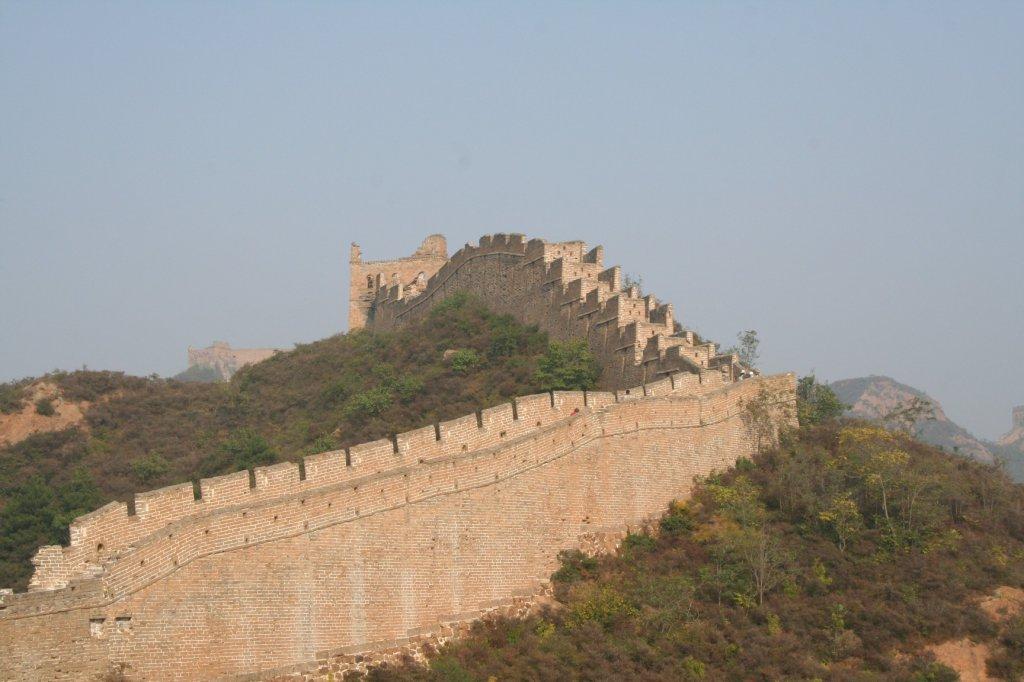 0416-Grande-muraille-Jinshanling