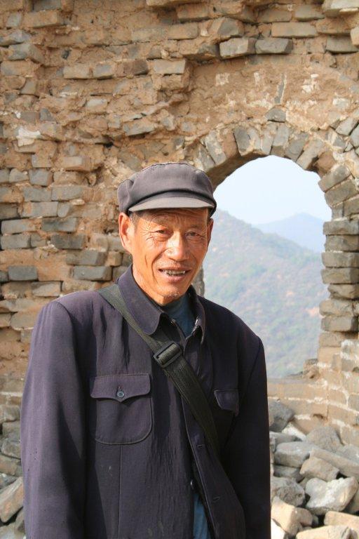 0417-Grande-muraille-Jinshanling