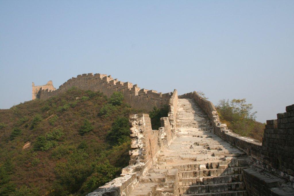 0418-Grande-muraille-Jinshanling
