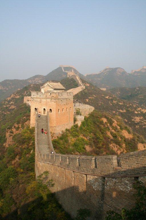 0422-Grande-muraille-Jinshanling