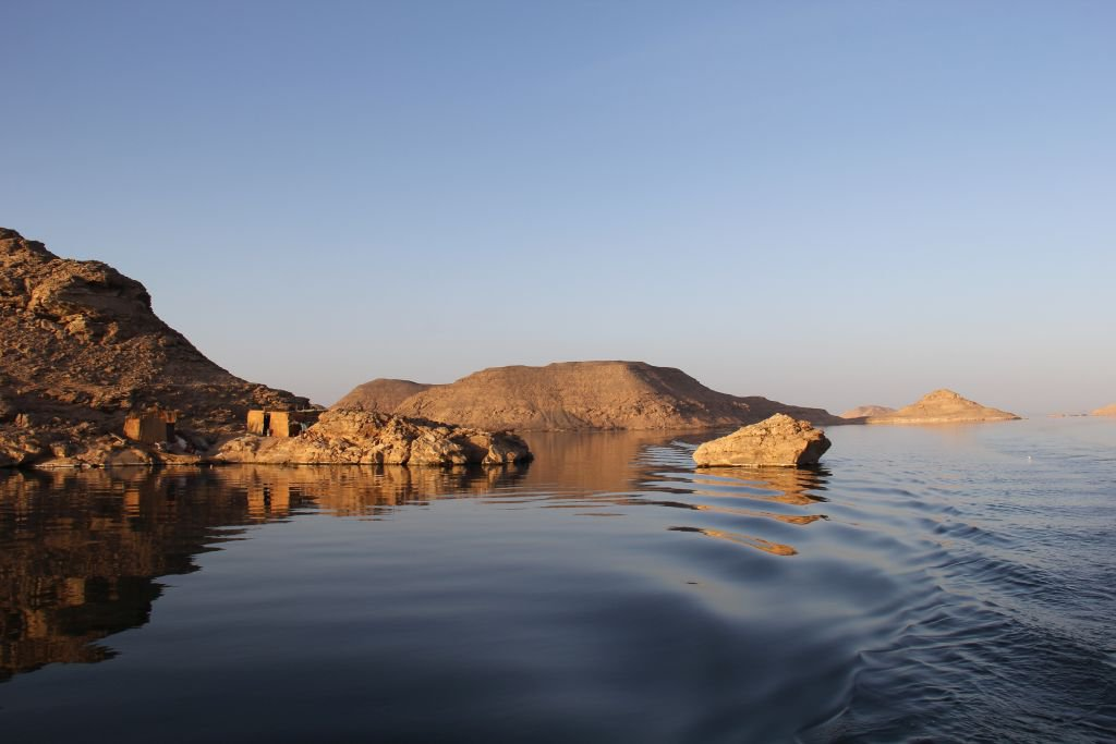 0090-Lac-Nasser-navigation