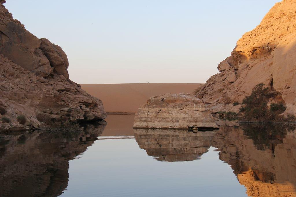 0092-Lac-Nasser-navigation