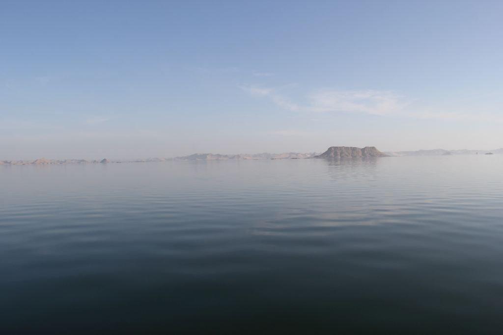0093-Lac-Nasser-navigation
