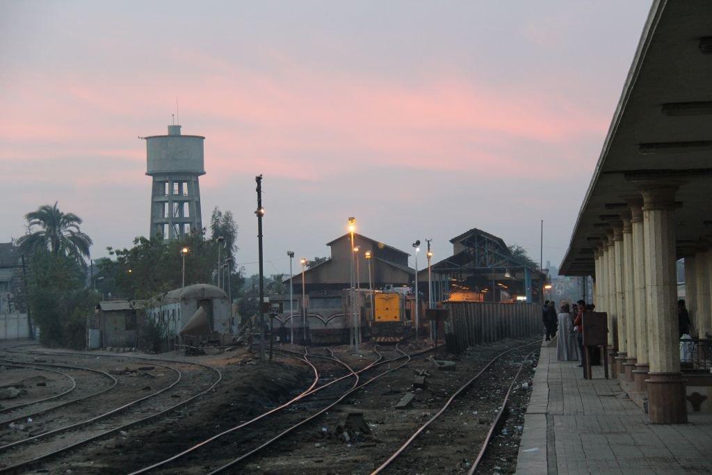 0002-Louxor-gare