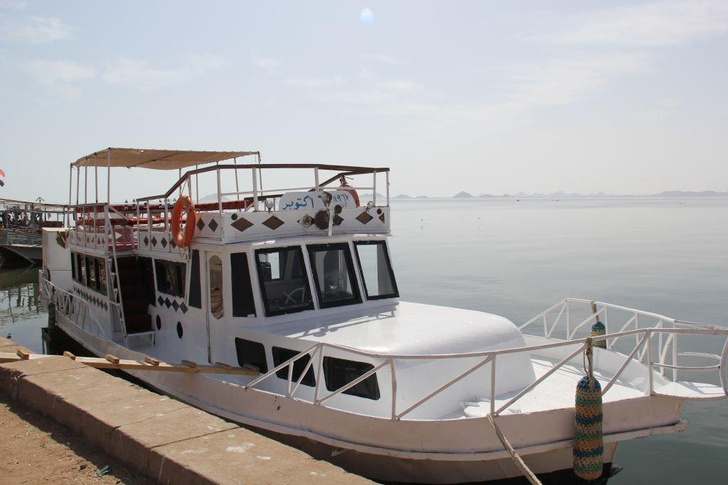 0006-Lac-Nasser-embarcadaire
