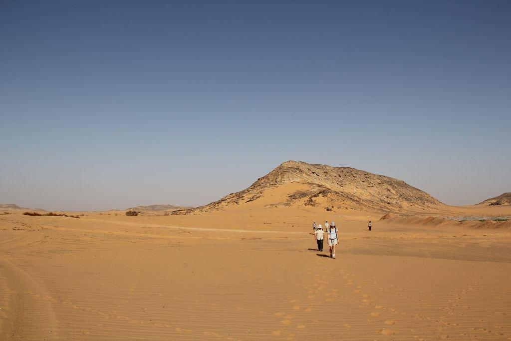0015-Lac-Nasser-randonnée