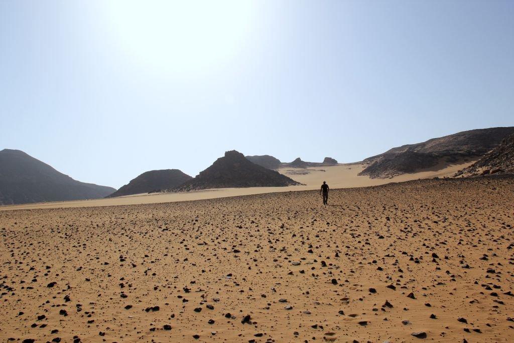 0016-Lac-Nasser-randonnée