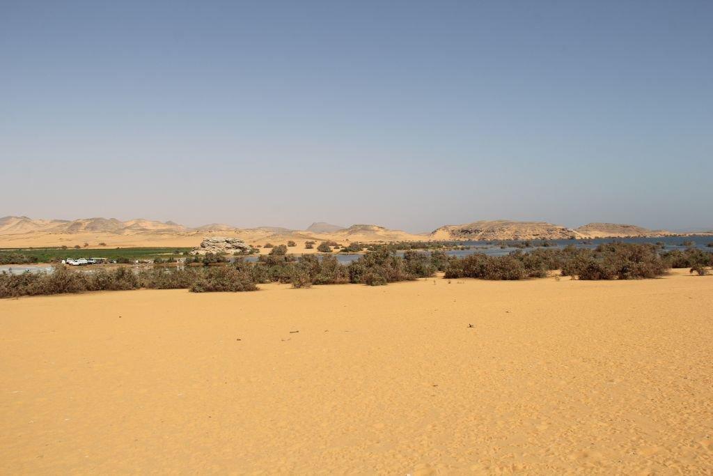 0020-Lac-Nasser-randonnée