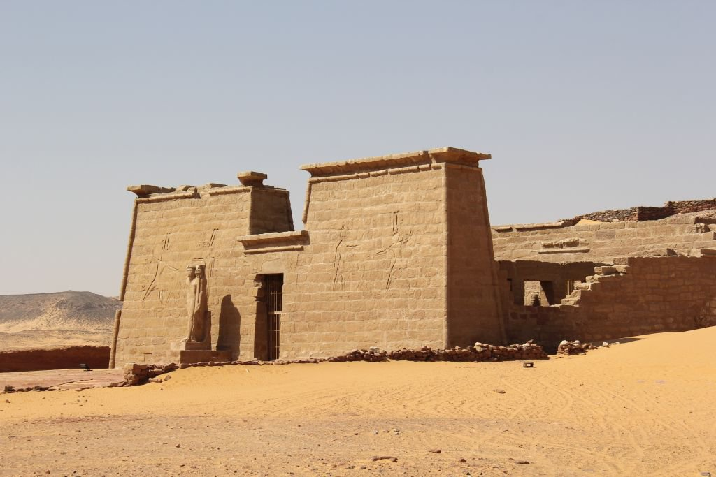 0031-Temple-Wadi-es-Sebua