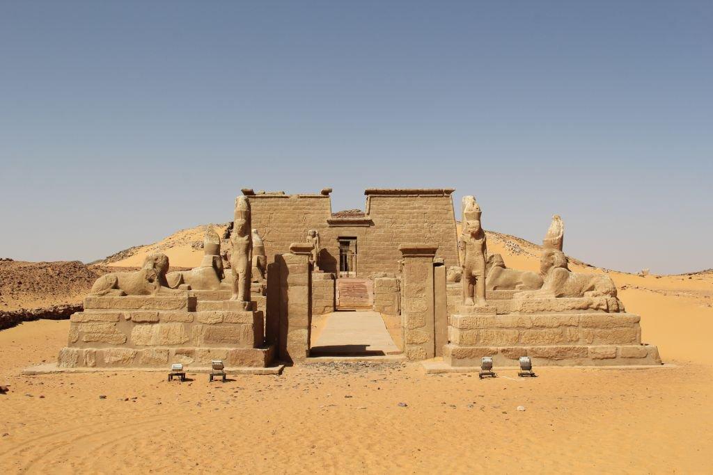 0032-Temple-Wadi-es-Sebua