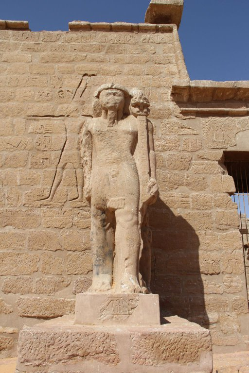 0036-Temple-Wadi-es-Sebua
