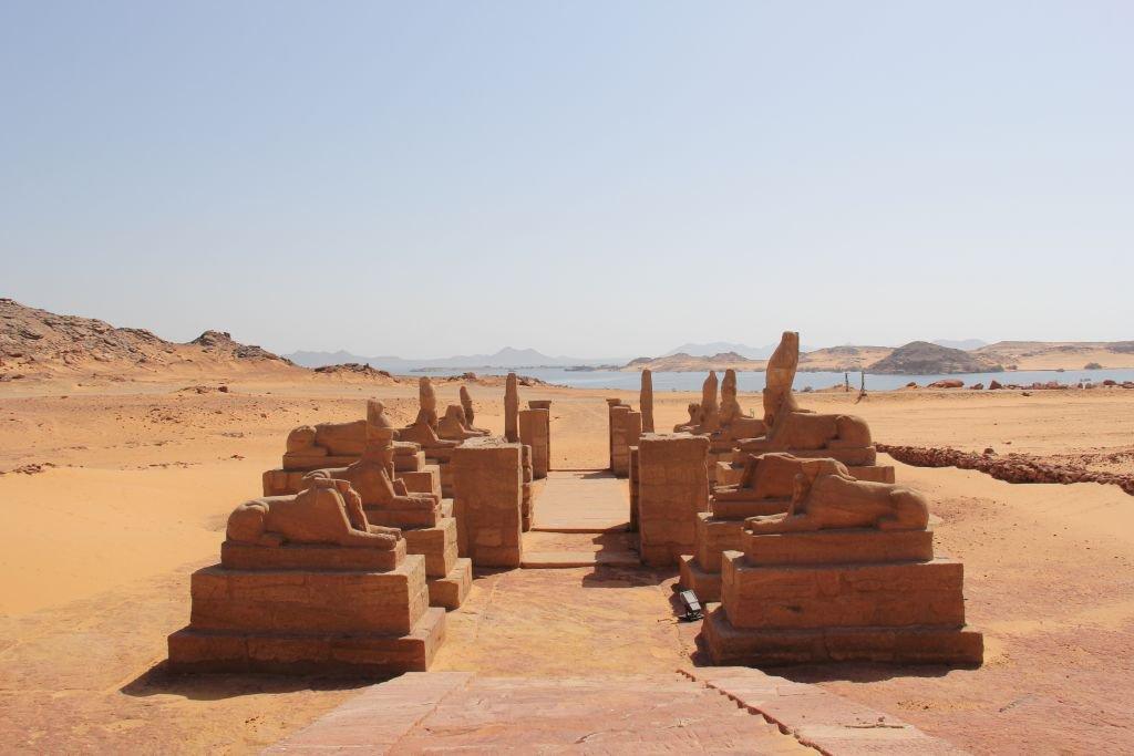 0038-Temple-Wadi-es-Sebua