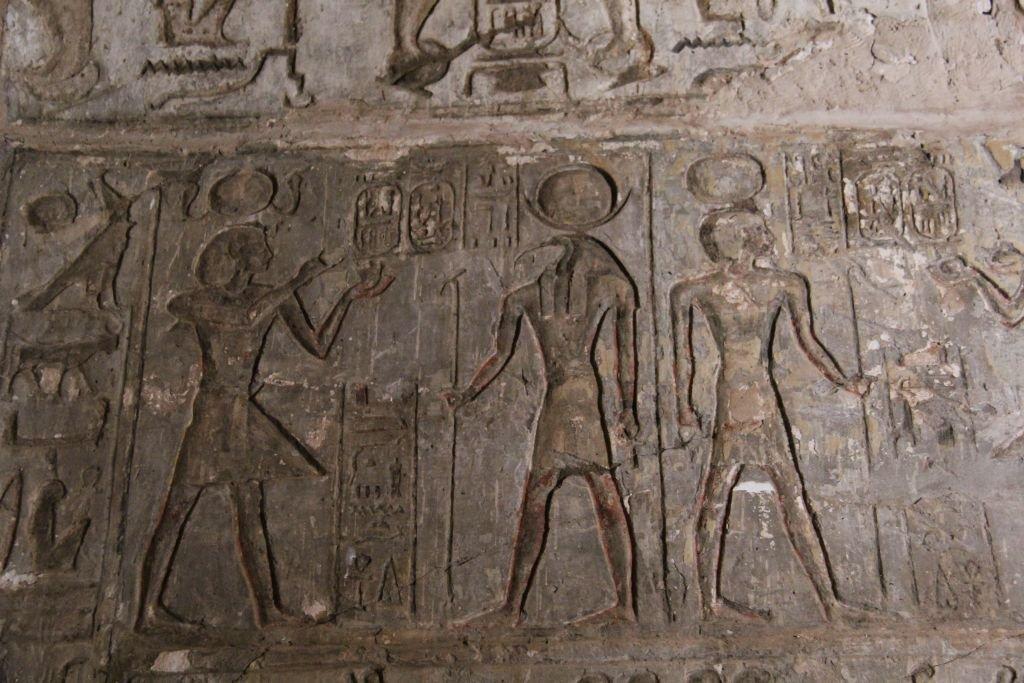 0042-Temple-Wadi-es-Sebua