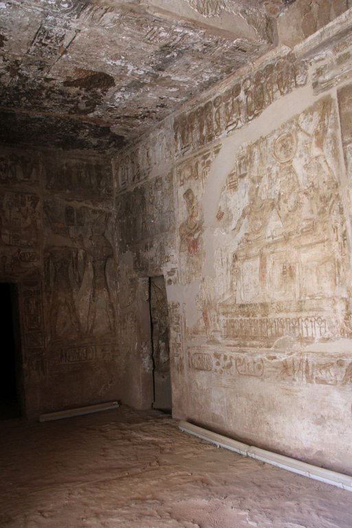 0045-Temple-Wadi-es-Sebua