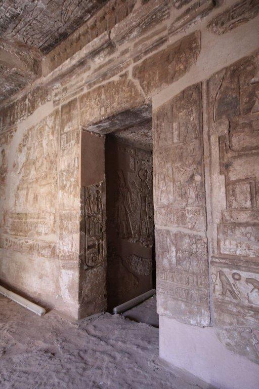 0046-Temple-Wadi-es-Sebua