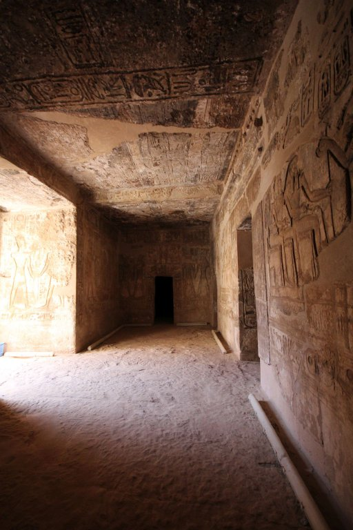 0048-Temple-Wadi-es-Sebua
