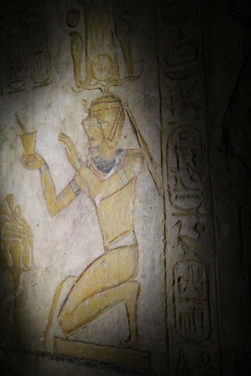 0049-Temple-Wadi-es-Sebua