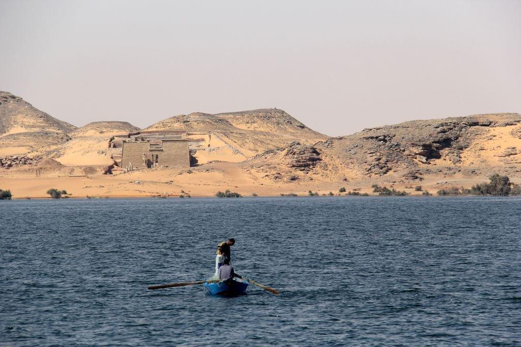 0051-Lac-Nasser-navigation