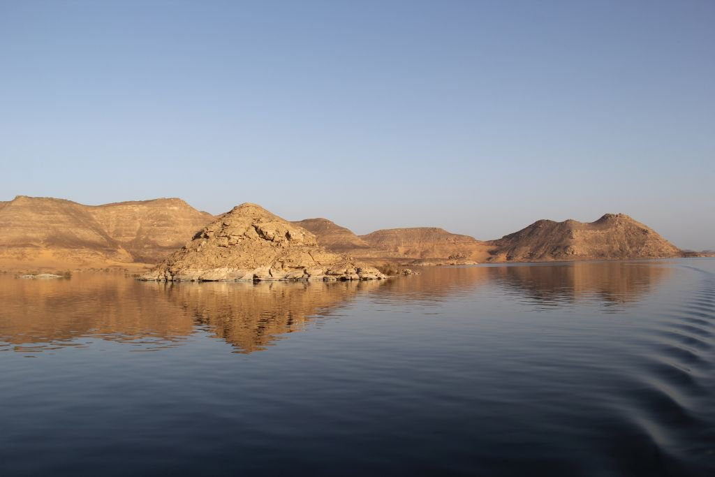 0052-Lac-Nasser-navigation