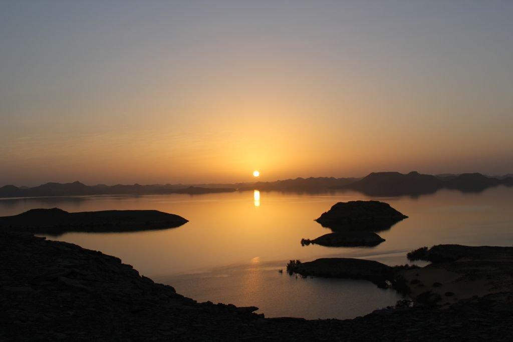 0053-Lac-Nasser-navigation