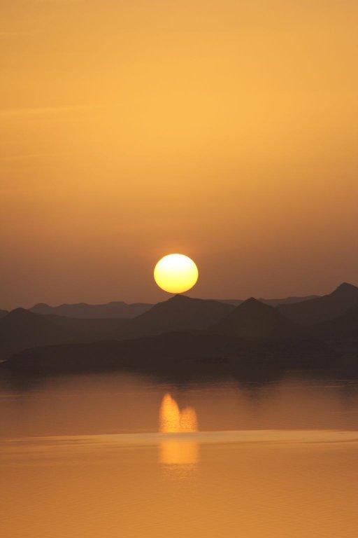 0054-Lac-Nasser-navigation