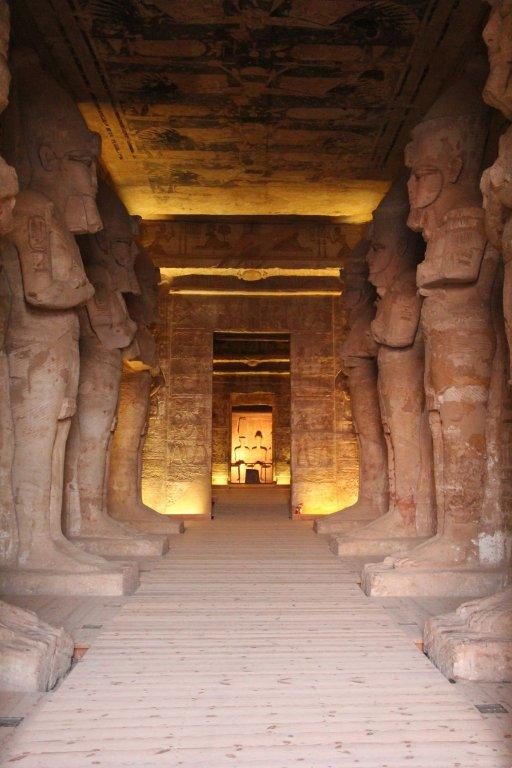 0114-Temples-Abou-Simbel