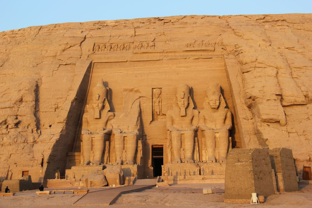 0116-Temples-Abou-Simbel