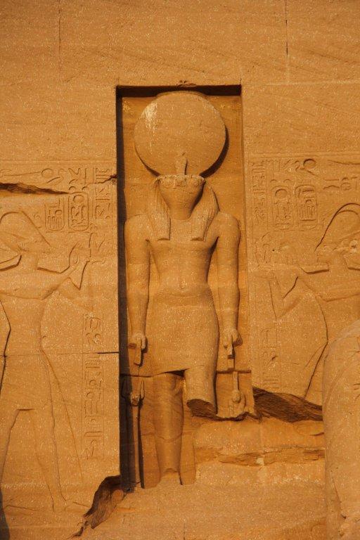 0117-Temples-Abou-Simbel