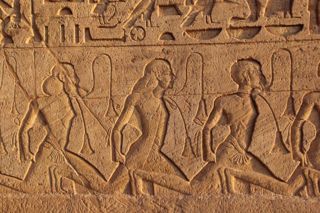 0118-Temples-Abou-Simbel