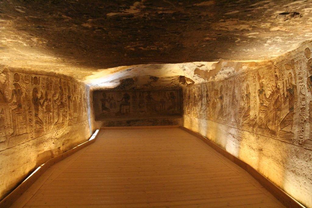0119-Temples-Abou-Simbel