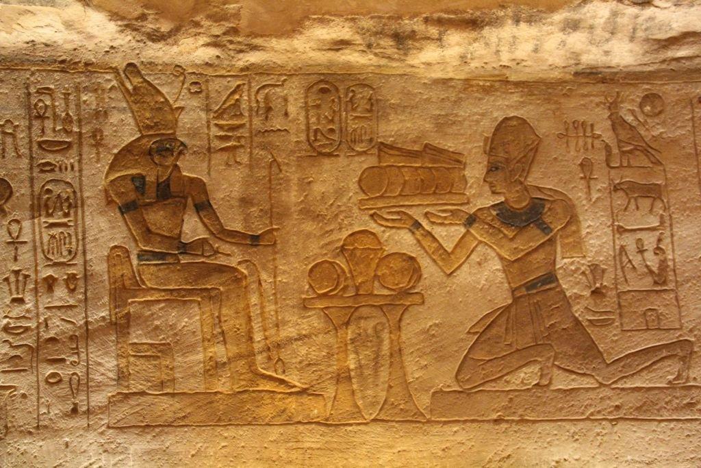 0120-Temples-Abou-Simbel