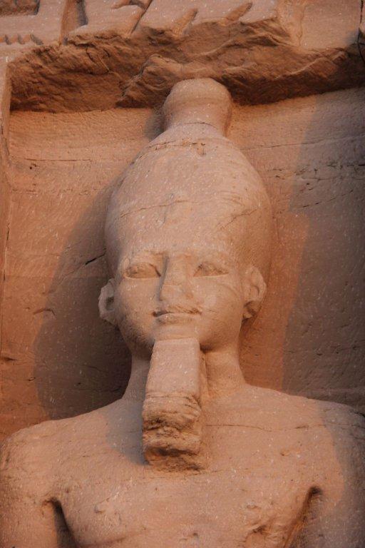 0125-Temples-Abou-Simbel