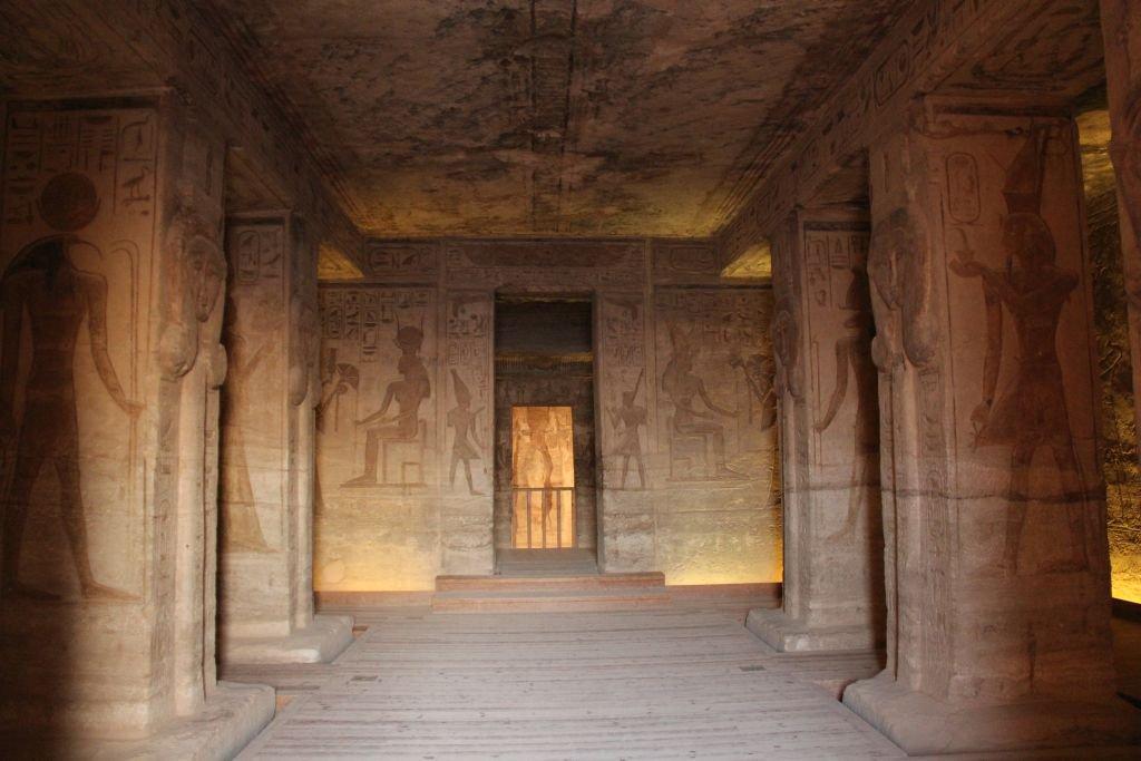 0126-Temples-Abou-Simbel