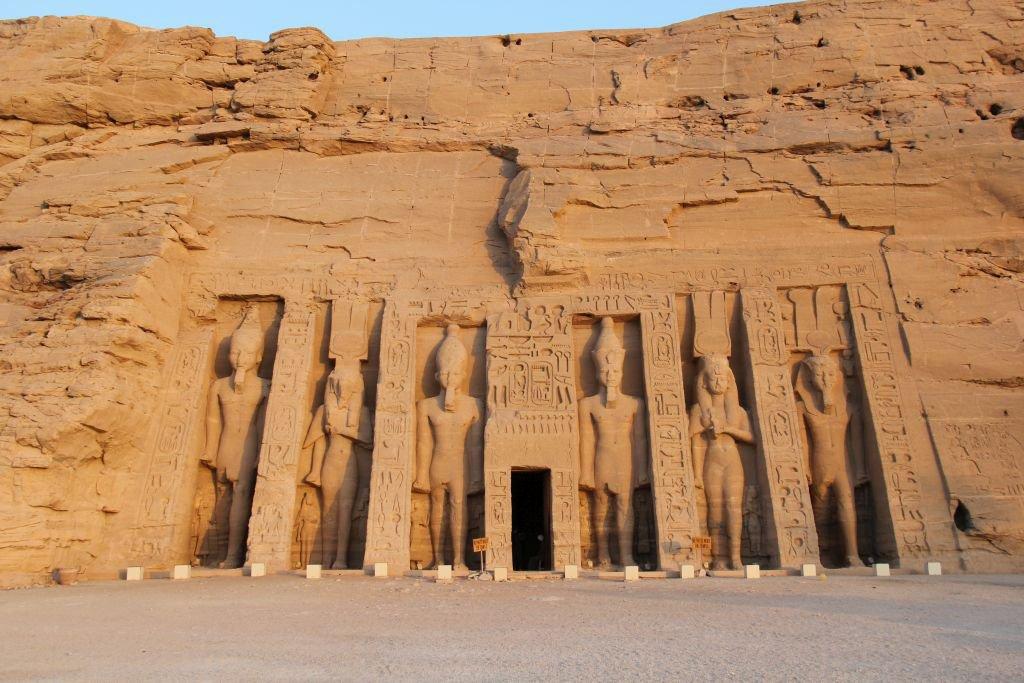 0127-Temples-Abou-Simbel