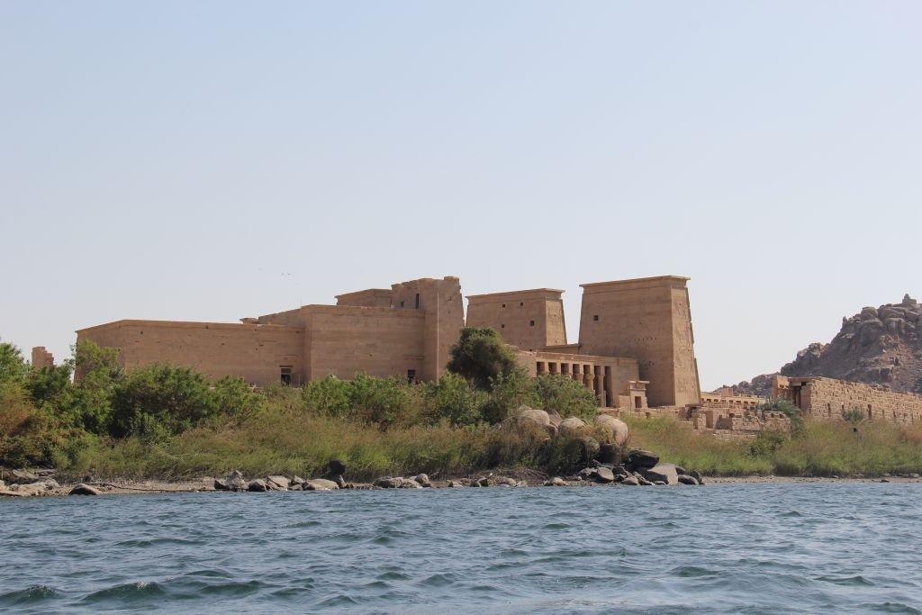 0128-Temple-Philae