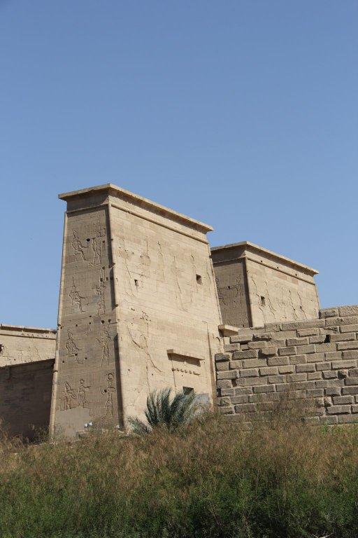 0130-Temple-Philae