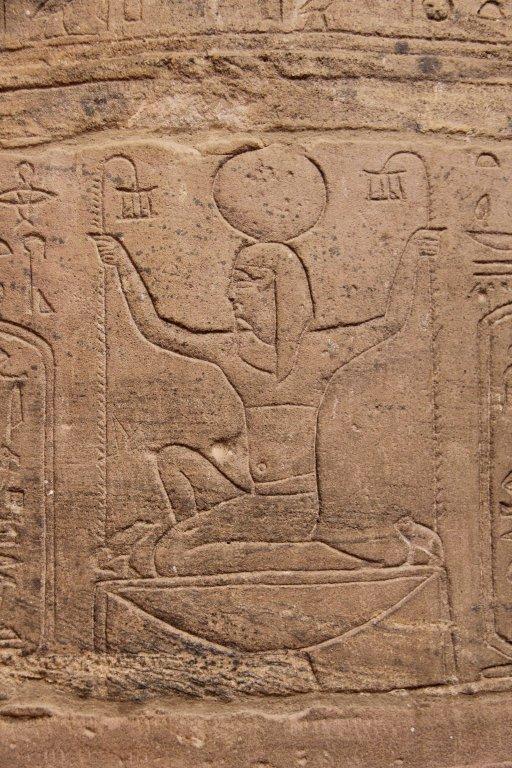 0135-Temple-Philae
