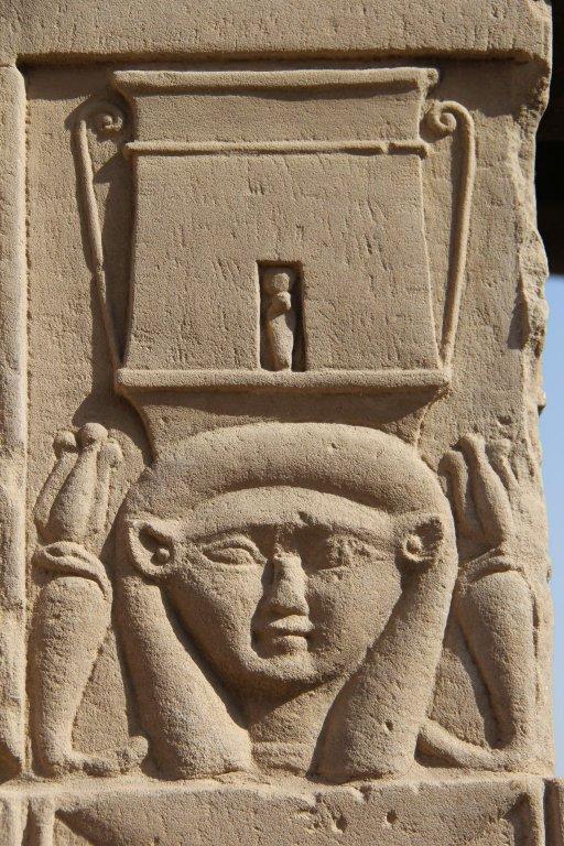 0137-Temple-Philae