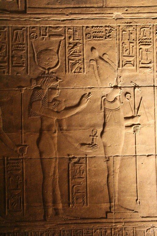 0139-Temple-Philae