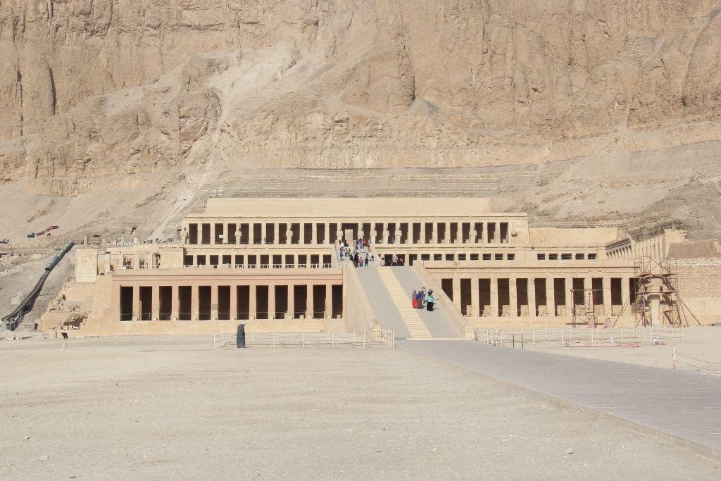 0146-Temple-Reine-Hatshepsout