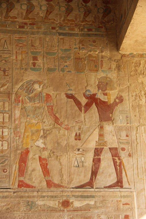 0150-Temple-Reine-Hatshepsout