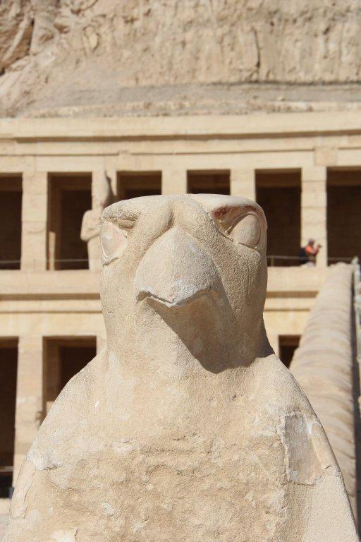 0155-Temple-Reine-Hatshepsout