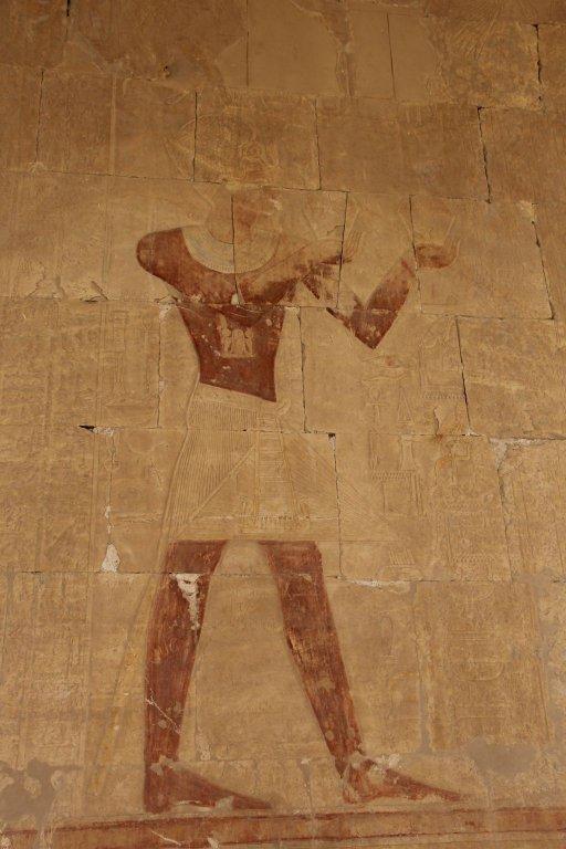 0159-Temple-Reine-Hatshepsout