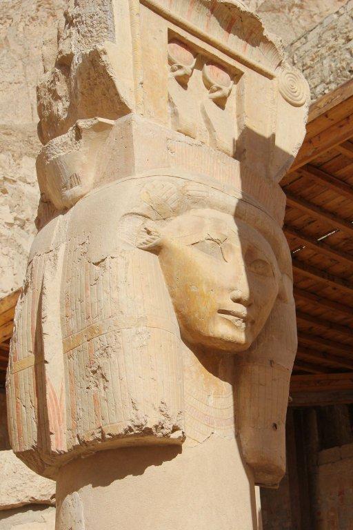 0160-Temple-Reine-Hatshepsout