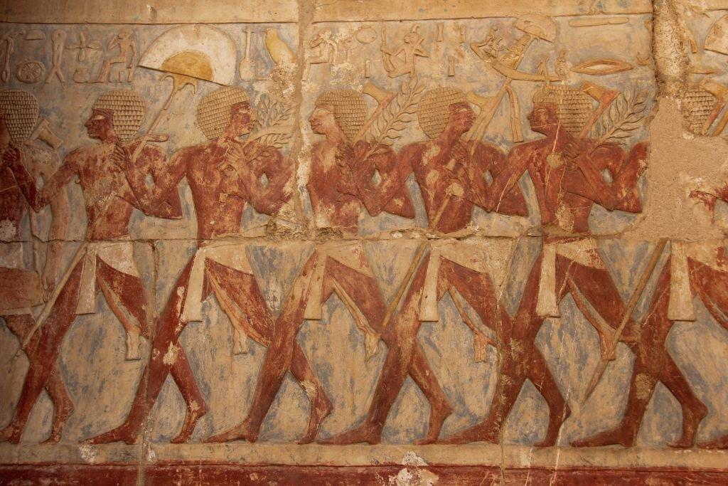 0162-Temple-Reine-Hatshepsout