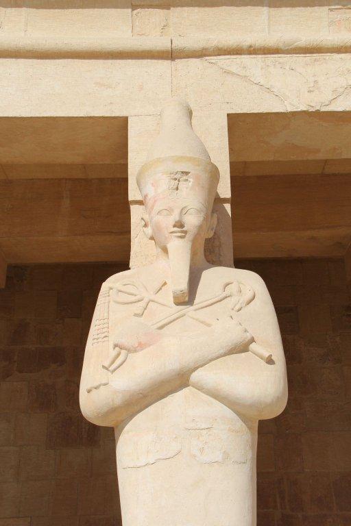 0163-Temple-Reine-Hatshepsout