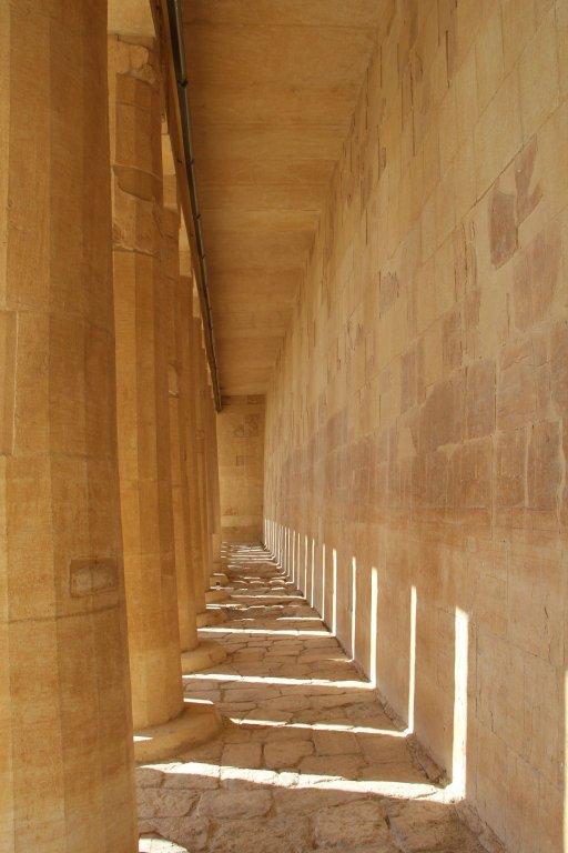 0166-Temple-Reine-Hatshepsout