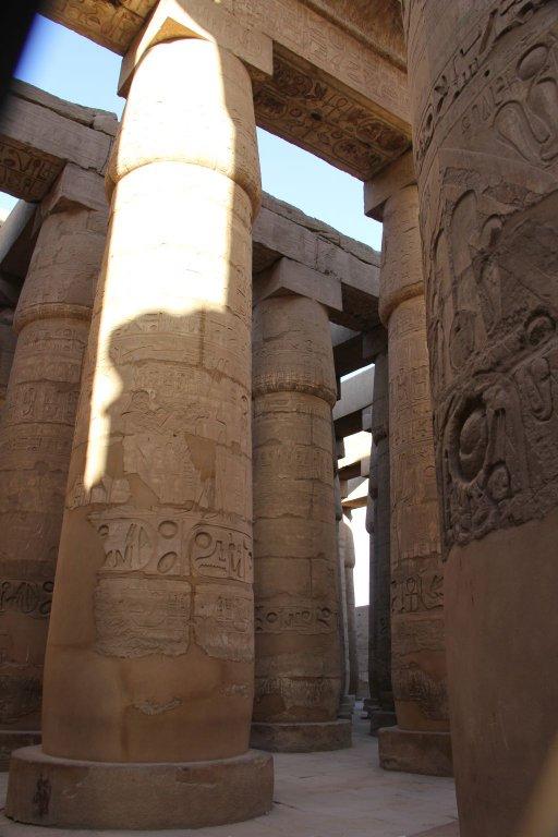 0177-Temple-Karnak