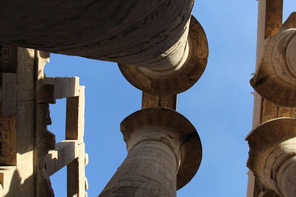 0178-Temple-Karnak